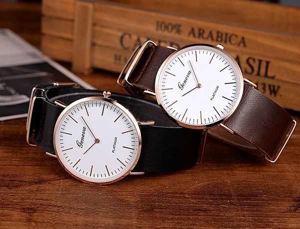 Дамски часовник 0214 3