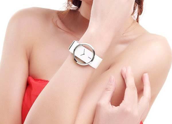 Дамски часовник 0215 1