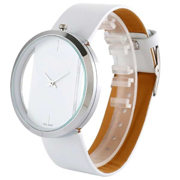 Дамски часовник 0215 2