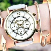 Дамски часовник 0216 1