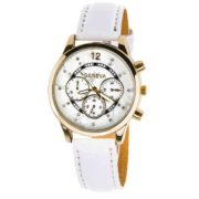 Дамски часовник 0216