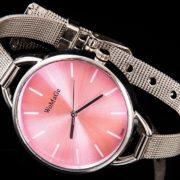 Дамски часовник 0217 -1