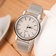 Дамски часовник 0219