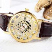 Дамски часовник 0220 1