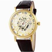 Дамски часовник 0220