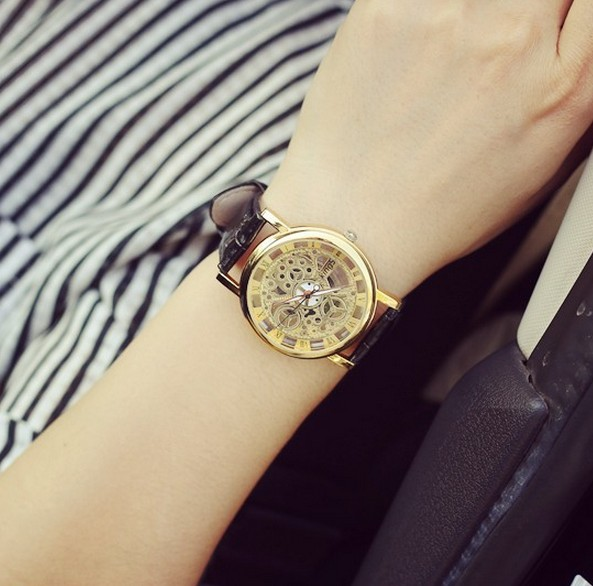 Дамски часовник 0220 2