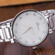 Дамски часовник 0221 1
