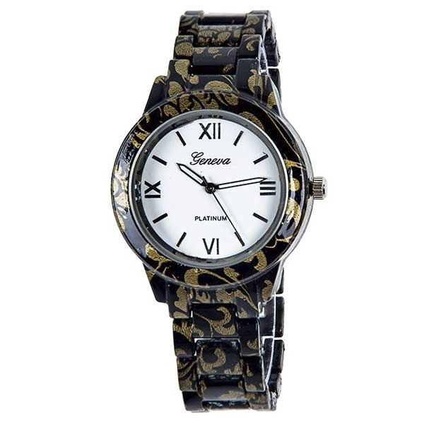 Дамски часовник 0222