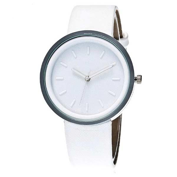 Дамски часовник 0223