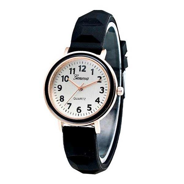 Дамски часовник 0224