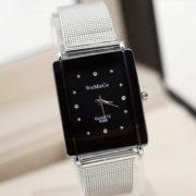 Дамски часовник 0226 1