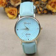 Дамски часовник 0227 1