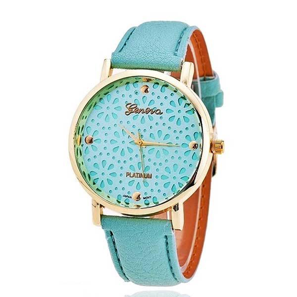 Дамски часовник 0227