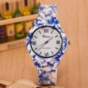 Дамски часовник 0228 1