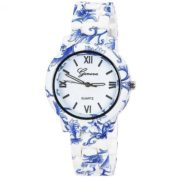 Дамски часовник 0228