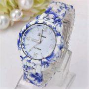 Дамски часовник 0228 2