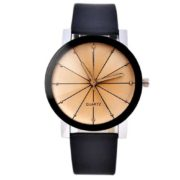 Дамски часовник 0233
