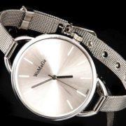 Дамски часовник 0235 1
