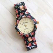 Дамски часовник 0236 3