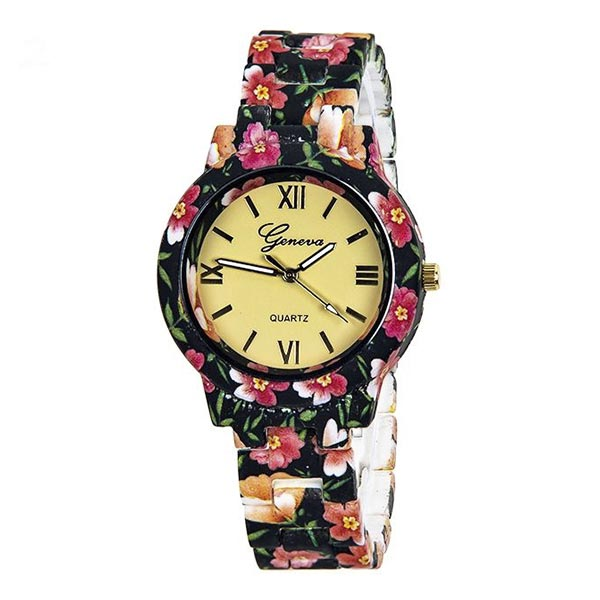 Дамски часовник 0236