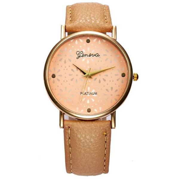 Дамски часовник 0237