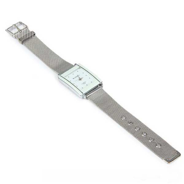 Дамски часовник 0240 2