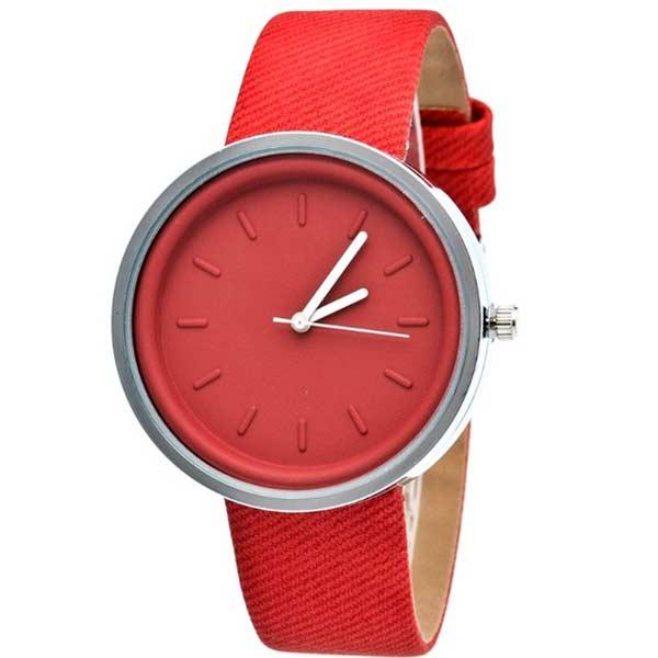 Дамски часовник 0242