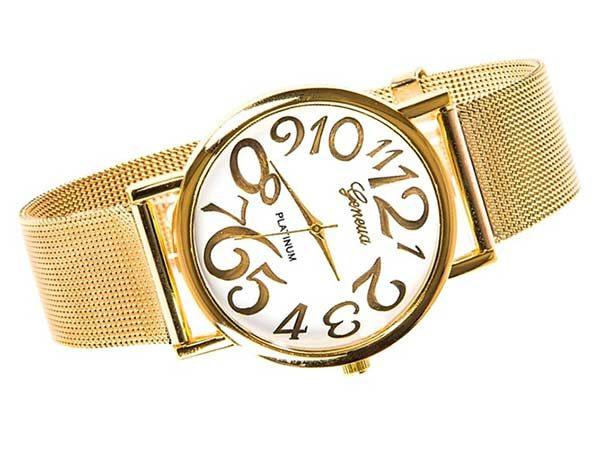 Дамски часовник 0244 1