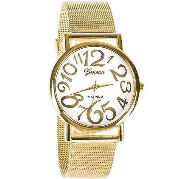 Дамски часовник 0244