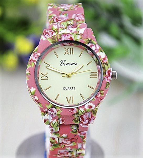 Дамски часовник 0245 1