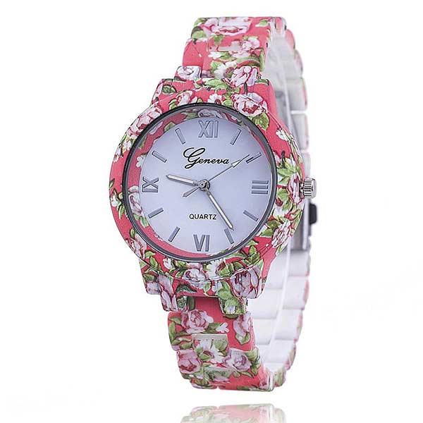 Дамски часовник 0245