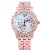 Дамски часовник 0246