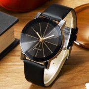 Дамски часовник 0247 3