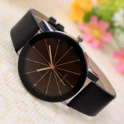 Дамски часовник 0247 5