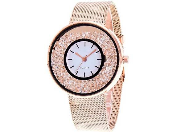 Дамски часовник 0249