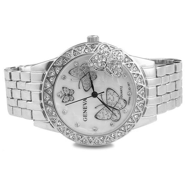 Дамски часовник 0252 1
