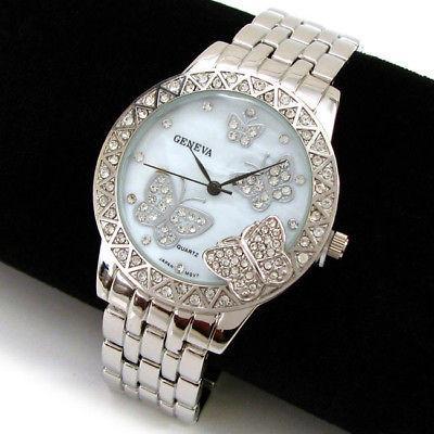 Дамски часовник 0252 2