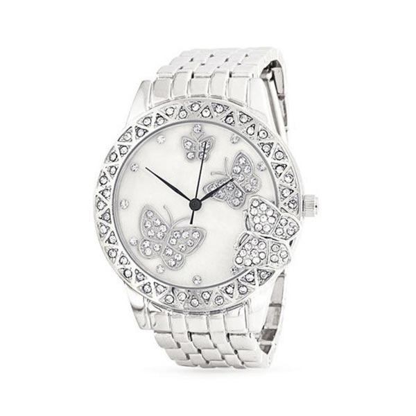 Дамски часовник 0252