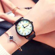 Дамски часовник 0254 1