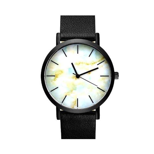 Дамски часовник 0254