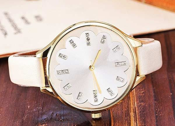 Дамски часовник 0255 1