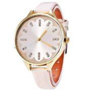 Дамски часовник 0255
