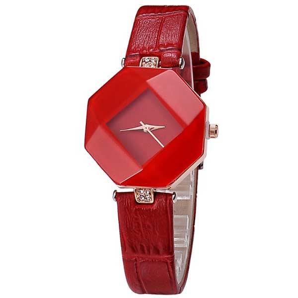 Дамски часовник 0258