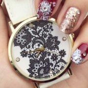 Дамски часовник 0259 2