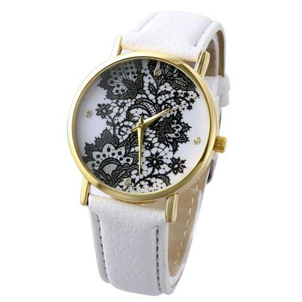 Дамски часовник 0259