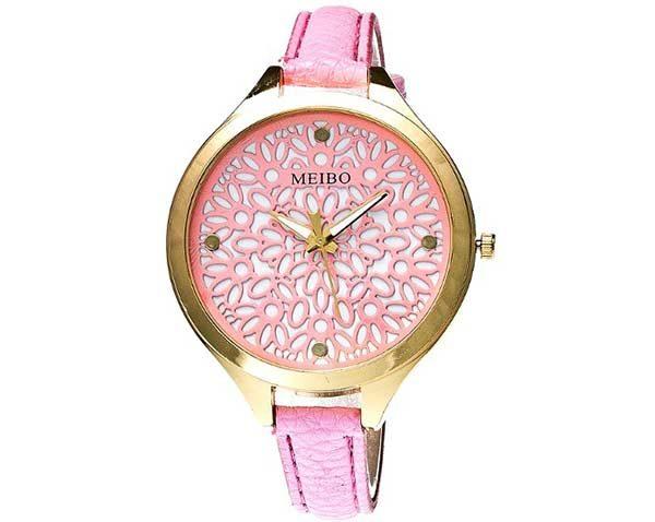 Дамски часовник 0261