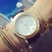 Дамски часовник 0262 1