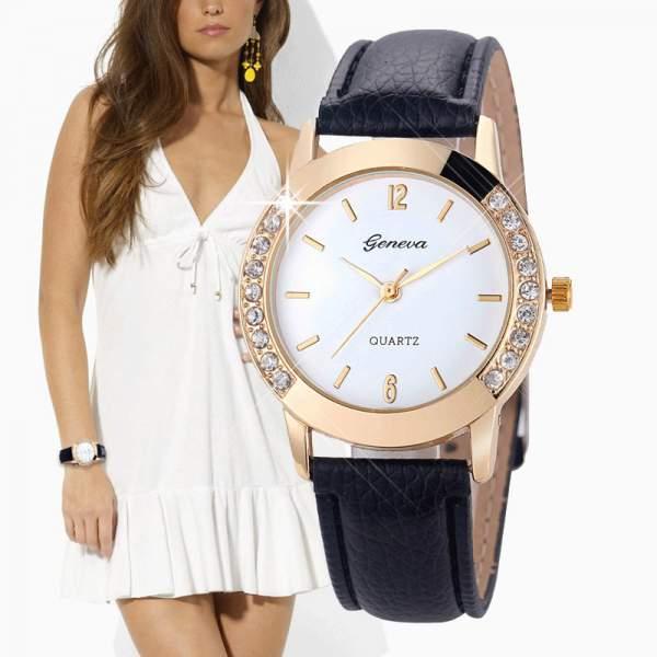 Дамски часовник 0262 2