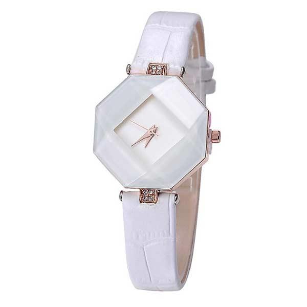 Дамски часовник 0263