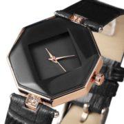 Дамски часовник 0269 1